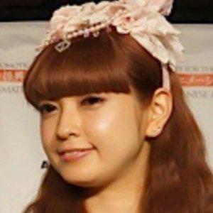 Misako Aoki Age, Birthday, Birthplace, Bio, Zodiac &  Family