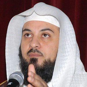 Mohammed Al-Arefe Age, Birthday, Birthplace, Bio, Zodiac &  Family