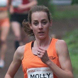 Molly Huddle Age, Birthday, Birthplace, Bio, Zodiac &  Family