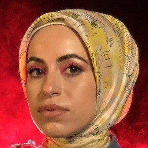 Mona Haydar Age, Birthday, Birthplace, Bio, Zodiac &  Family
