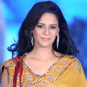 Mona Singh Age, Birthday, Birthplace, Bio, Zodiac &  Family