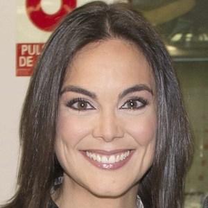 Mónica Carrillo Age, Birthday, Birthplace, Bio, Zodiac &  Family