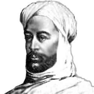 Muhammad Ahmad Age, Birthday, Birthplace, Bio, Zodiac &  Family
