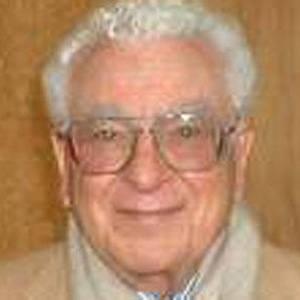 Murray Gell-mann Age, Birthday, Birthplace, Bio, Zodiac &  Family