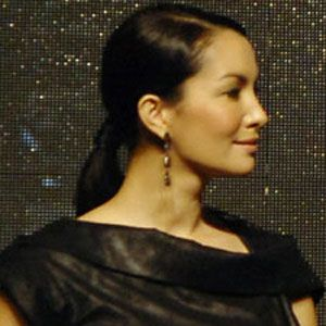 Nadya Hutagalung Age, Birthday, Birthplace, Bio, Zodiac &  Family