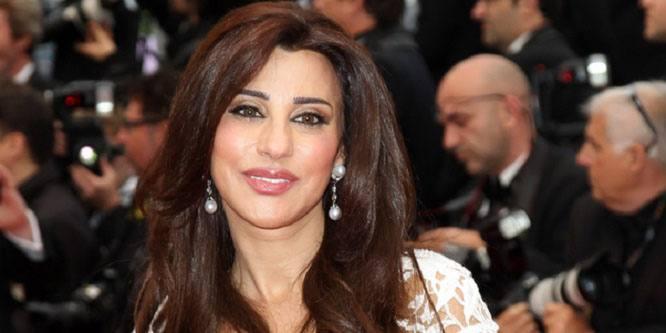 Najwa Karam Age, Birthday, Birthplace, Bio, Zodiac &  Family