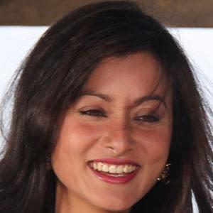Namrata Shrestha Age, Birthday, Birthplace, Bio, Zodiac &  Family