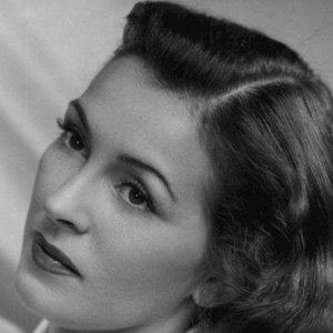 Nancy Kelly Age, Birthday, Birthplace, Bio, Zodiac &  Family