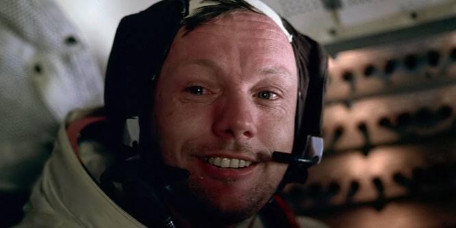 Neil Armstrong Age, Birthday, Birthplace, Bio, Zodiac &  Family