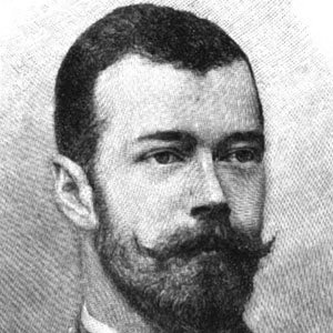 Nicholas II Age, Birthday, Birthplace, Bio, Zodiac &  Family