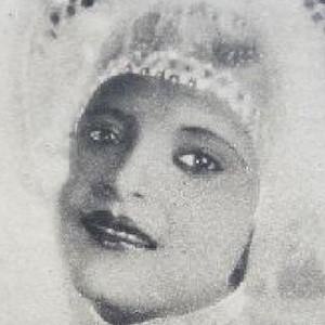 Nina Mae McKinney Age, Birthday, Birthplace, Bio, Zodiac &  Family
