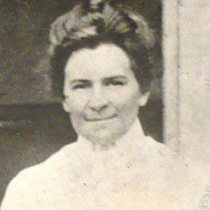 Olga Knipper Age, Birthday, Birthplace, Bio, Zodiac &  Family