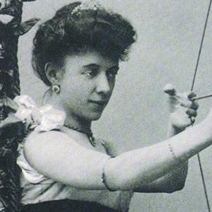 Olga Preobrajenska Age, Birthday, Birthplace, Bio, Zodiac &  Family
