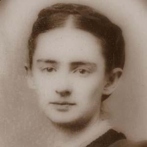 Olivia Langdon Clemens Age, Birthday, Birthplace, Bio, Zodiac &  Family