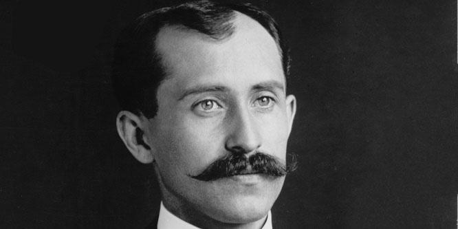 Orville Wright Age, Birthday, Birthplace, Bio, Zodiac &  Family