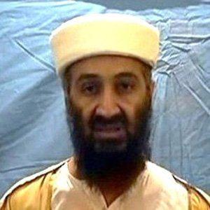Osama bin Laden Age, Birthday, Birthplace, Bio, Zodiac &  Family