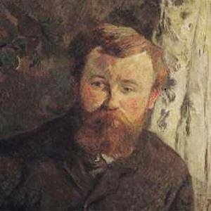 Paul Gauguin Age, Birthday, Birthplace, Bio, Zodiac &  Family