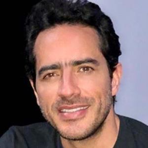 Pedro Palacio Age, Birthday, Birthplace, Bio, Zodiac &  Family