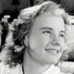 Peggy Ann Garner Age, Birthday, Birthplace, Bio, Zodiac &  Family