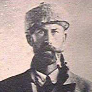 Percy Fawcett Age, Birthday, Birthplace, Bio, Zodiac &  Family