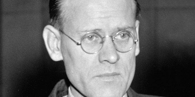 Philo Farnsworth Age, Birthday, Birthplace, Bio, Zodiac &  Family