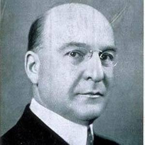 Pierre S. du Pont Age, Birthday, Birthplace, Bio, Zodiac &  Family