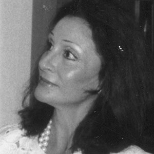 Pilar Pallete Age, Birthday, Birthplace, Bio, Zodiac &  Family