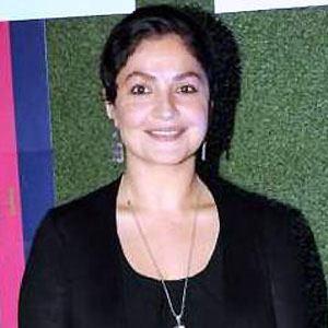Pooja Bhatt Age, Birthday, Birthplace, Bio, Zodiac &  Family