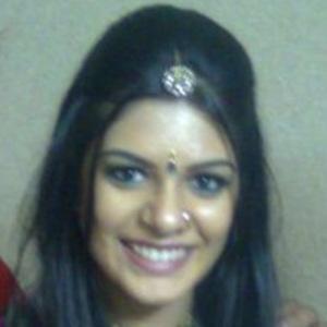 Pooja Gor Age, Birthday, Birthplace, Bio, Zodiac &  Family