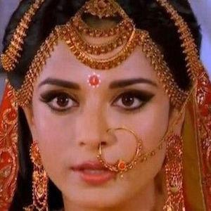 Pooja Sharma Age, Birthday, Birthplace, Bio, Zodiac &  Family