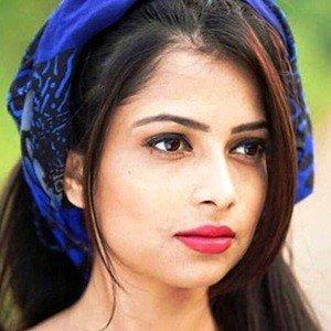 Pooja Singh Age, Birthday, Birthplace, Bio, Zodiac &  Family