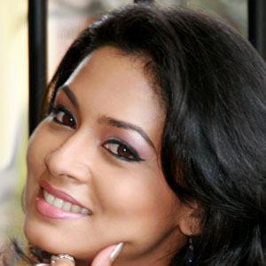 Pooja Umashankar Age, Birthday, Birthplace, Bio, Zodiac &  Family