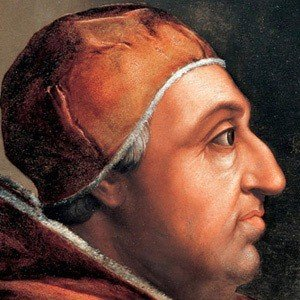 Pope Alexander VI Age, Birthday, Birthplace, Bio, Zodiac &  Family