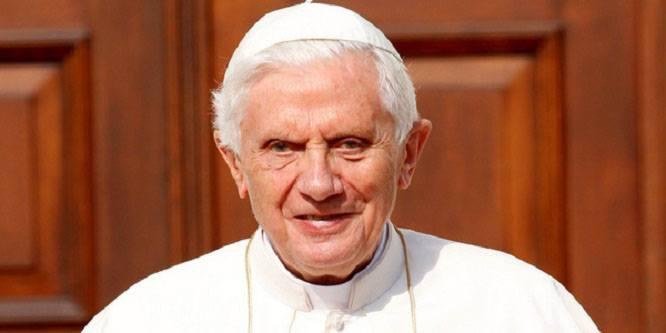 Pope Benedict XVI Age, Birthday, Birthplace, Bio, Zodiac &  Family