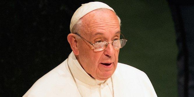 Pope Francis Age, Birthday, Birthplace, Bio, Zodiac &  Family
