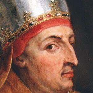 Pope Nicholas V Age, Birthday, Birthplace, Bio, Zodiac &  Family