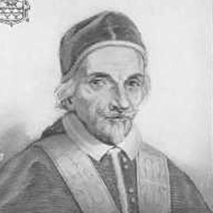 Pope Pius XI Age, Birthday, Birthplace, Bio, Zodiac &  Family