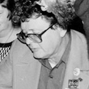 Poul Anderson Age, Birthday, Birthplace, Bio, Zodiac &  Family