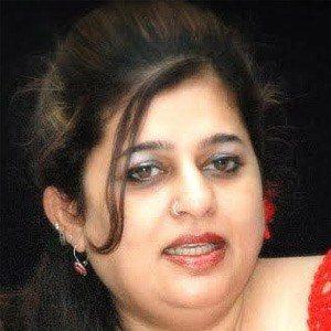 Preeti Singh Age, Birthday, Birthplace, Bio, Zodiac &  Family