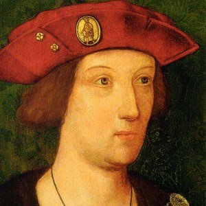 Prince Arthur Age, Birthday, Birthplace, Bio, Zodiac &  Family