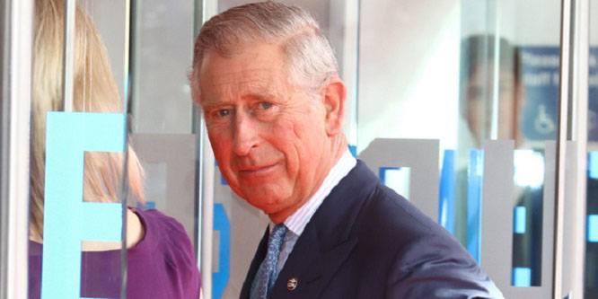 Prince Charles Age, Birthday, Birthplace, Bio, Zodiac &  Family
