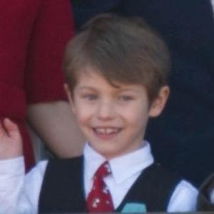 Prince Felix of Denmark Age, Birthday, Birthplace, Bio, Zodiac &  Family