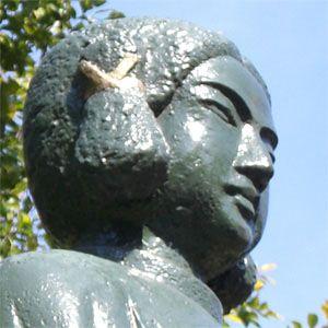 Prince Shotoku Age, Birthday, Birthplace, Bio, Zodiac &  Family