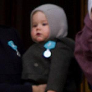Prince Vincent Age, Birthday, Birthplace, Bio, Zodiac &  Family