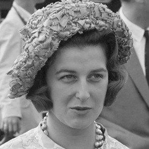 Princess Alexandra Age, Birthday, Birthplace, Bio, Zodiac &  Family
