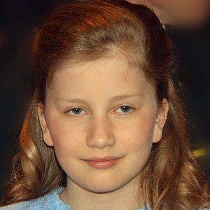 Princess Elisabeth Age, Birthday, Birthplace, Bio, Zodiac &  Family