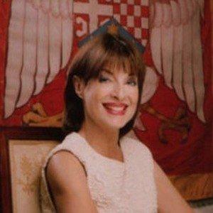 Princess Elizabeth of Yugoslavia Age, Birthday, Birthplace, Bio, Zodiac &  Family