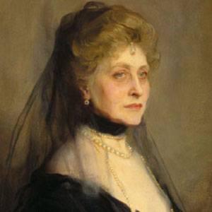 Princess Louise Age, Birthday, Birthplace, Bio, Zodiac &  Family
