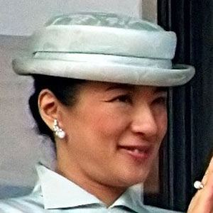 Princess Masako Age, Birthday, Birthplace, Bio, Zodiac &  Family