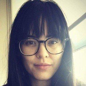 Priscilla Ahn Age, Birthday, Birthplace, Bio, Zodiac &  Family